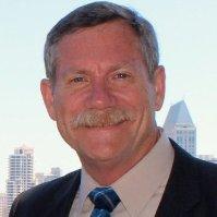 J. David Rogers