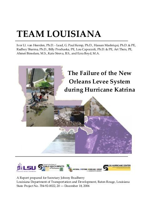 Team-Louisiana